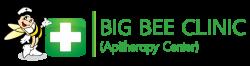 บิ๊กบีคลินิก – Big Bee Clinic